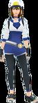 Entrenadora Pokémon Go.png
