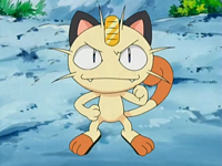 Archivo:EP532 Meowth.png