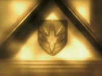 Archivo:EP540 Escudo del reino de Riolu.png