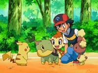 Archivo:EP544 Ash con sus Pokémon y Buneary.png