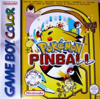 Archivo:Pokemonpinballbox-es.jpg