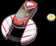 Ilustración del superlanzador.png