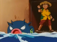 Archivo:EP218 Qwilfish tragando agua.png