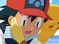 Archivo:EP566 Chimchar consolando a Ash.png