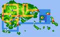 Miniatura de la versión de 19:25 22 sep 2008