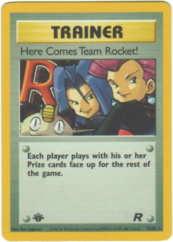 Archivo:Team Rocket (TCG).jpg