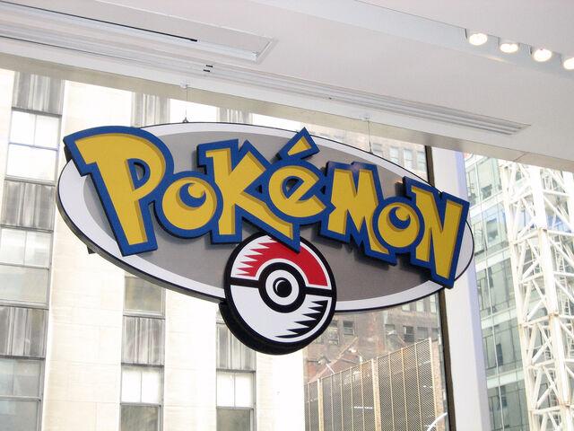 Archivo:Cartel de Pokémon EEUU-216.jpg