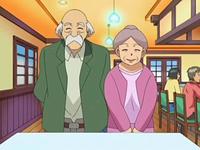 Archivo:EP561 Pareja de ancianos.png