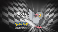 EP661 Quien es ese pokemon.png