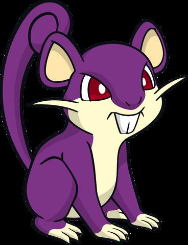 Archivo:Rattata (dream world).png