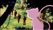 El origen de Mewtwo Mew.png