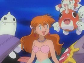 Archivo:EH02 Pokémon del gimnasio Celeste.jpg
