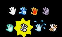 Efectos de manos en el Pokérecreo