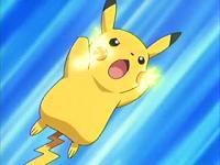 EP360 Pikachu usando impactrueno.png