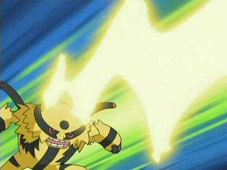 Archivo:EP469 Electivire.png
