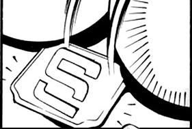 Archivo:Símbolo del Ánimo (Manga).png