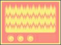 Miniatura de la versión de 18:21 22 abr 2009