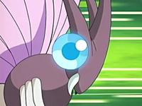 Archivo:EP405 Venomoth usando psíquico.png