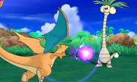 Furia dragón SL