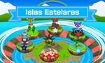 Islas Estelares PRW