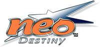 Logo Neo Destiny (TCG).png