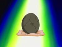 Archivo:EH15 Huevo fosilizado de Aerodactyl.png