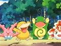 EP261 Pokémon de Misty.png