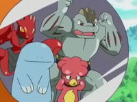 Archivo:EP264 Pokémon capturados.png