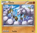 Onix (Glaciación Plasma TCG)
