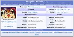 EP002-O-nPI.png