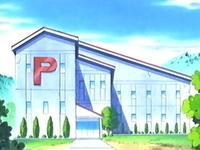 Archivo:EP264 Centro Pokémon.png