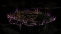 Miniatura de la versión de 10:53 1 sep 2009