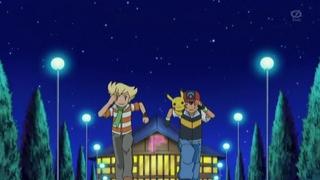 Archivo:EP653 Barry y Ash corriendo (2).jpg