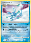 Glaceon (Majestic Dawn 5 TCG).png