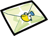 Archivo:Carta de Pokémon Mundo Misterioso.png