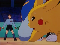 EP081 Pikachu persistente.png