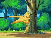 Archivo:EP543 Pikachu atrapado.png