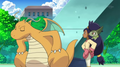 EP753 Dragonite desobedeciendo a Iris.png