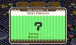 Pokémon Safari Pokémon Shuffle.png