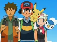 Archivo:EP526 Brock, Ash y Maya.png