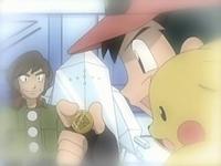 Archivo:EP543 Recuerdo de Pikachu con Ash (4).png