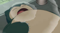 EP822 Snorlax usando ronquido.png