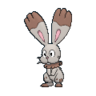Bunnelby XY.png