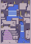 Cascada Meteoro PB Parte 1 E