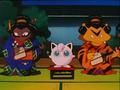 EP058 Posada - Pokémon Geisha.png
