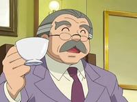 Archivo:EP553 Señor Backlot tomando un té.png