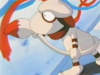 Archivo:EP199 Smeargle.png