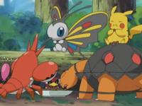 Archivo:EP342 Pokémon de Ash y May comiendo.png