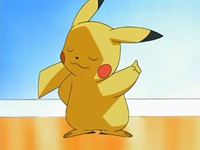 Archivo:EP502 Pikachu se encarga.png
