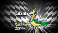 EP670 Quién es ese Pokémon.png